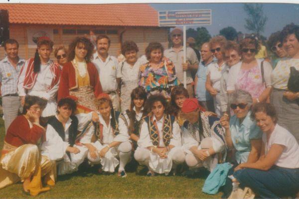 ltn-19862ECF0AE9-7CCB-D805-FFC1-674AA0B8E6C7.jpg