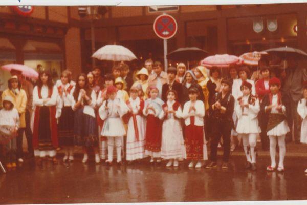 ltn-celle-1981-21FD9E198-14DF-90CD-10CC-DB08F603137A.jpg