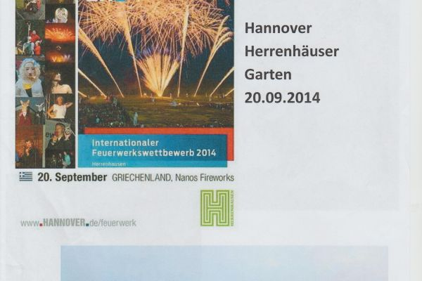 hannover-herrenhaeuser-garten-20-09-2014-001AD4BB4A0-0168-7685-3D28-D5AF4A585AAC.jpg
